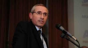 Diffamazione, Lorusso: «Bene il presidente della Consulta. Dal governo nessun segnale per il settore»