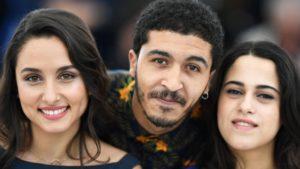 """Cannes 2018. """"Sofia"""" in Un certain regard"""", la ragazza-madre in Marocco"""