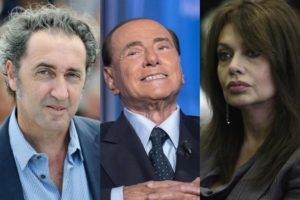 Cannes 2018. Chi ha paura di Paolo Sorrentino?