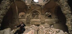 Cosa ci insegna la guerra della ex Jugoslavia? Intervista a Stefano Tallia