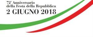 """2 giugno. Carla Nespolo (Anpi): """"Presto consegneremo al Quirinale le 300mile firme raccolte nell'appello """"No al fascismo e al razzismo"""""""