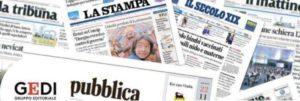 Suicidio Gorizia. La tragedia chiami tutti i giornalisti italiani ad una riflessione su qualità e condizioni del lavoro nel settore dell'informazione