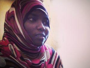 Sudan, Noura è salva ma resta in carcere. Successo per la mobilitazione di Italians for Darfur e Articolo 21