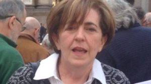 Preoccupazione per la permanenza dell'osservatrice Cristina Cattafesta nel Centro di espulsione turco