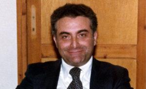 L'uccisione di Piersanti Mattarella, un delitto che ha deviato il corso della politica nazionale
