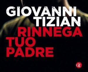'Ndrangheta. Un viaggio-inchiesta nell'abisso di famiglie falcidiate da un distorto senso dell'onore