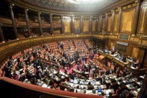 Conferenza in Senato su difesa delle libertà civili. Testimonianze da Russia, Moldavia e Kazakistan