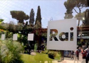 Nomine Cda Rai, martedì 17 luglio conferenza stampa in Fnsi