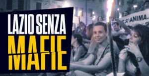 Lazio senza mafie, com'è andata la prima Summer School dedicata all'antimafia