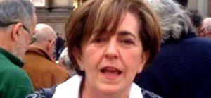 Turchia, Cristina Cattafesta libera. La soddisfazione di Articolo 21