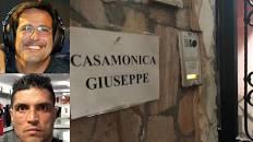 Arresti Casamonica, aggrediti giornalisti di Repubblica e Tg2. La solidarietà di Fnsi, Odg e Usigrai