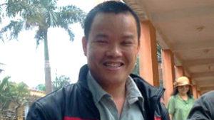 Vietnam, giornalista arrestato per una lettera aperta al Partito comunista