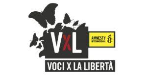 Voci per la libertà. Per la diffusione della cultura dei diritti civili e sociali