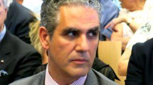 Se Marcello Foa è ebreo, saranno o no affari suoi?