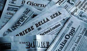 """""""Passione per la verità"""", il concetto che sarebbe piaciuto a Santo della Volpe. Dibattito sul libro di Laura Nota e Roberto Reale"""
