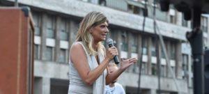 Violenza privata contro Federica Angeli, condannato Armando Spada. La Fnsi: sentenza che rende onore all'impegno