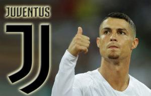 Caro Ronaldo, il nostro abbraccio fra Rimini e Parigi. Lettera aperta a CR7, neo-juventino
