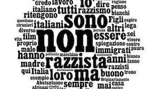 L'incitamento all'odio razziale è un problema per l'Italia, il rapporto Onu