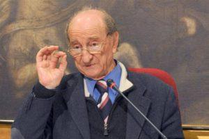 Federico ci manca, oggi più che mai avrebbe spronato a tornare in piazza e a unire le diversità
