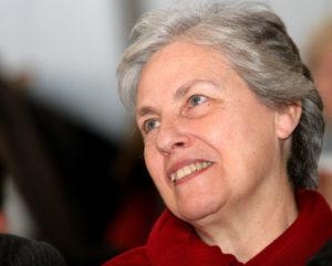 In memoria di Rita Borsellino