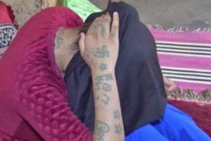 Marocco, rapita, stuprata e torturata da 15 uomini. La storia di Khadija, 17 anni, che ha denunciato l'orrore subito