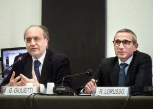 Editoria, Fnsi: sostegno a Ordine su autonomia professione