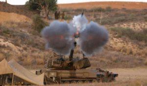 Gaza. Israele fa saltare gli accordi di tregua con Hamas