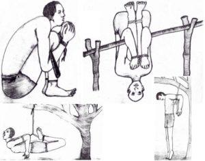 Quel rapporto Onu che rivelò al mondo le torture del regime di Asmara.  Ecco da cosa fuggono gli eritrei a bordo della Diciotti