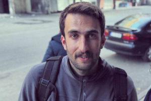 Turchia, neanche la crisi economica frena l'azione repressiva verso la stampa libera. Arrestato giornalista nel giorno in cui torna libero presidente Amnesty