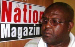 Swaziland. Direttore quotidiano incarcerato per 447 giorni per un articolo