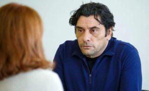 Scompare Antonio Pennarella, attore di grande professionalità ed estro