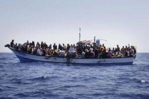 Svolta nell'inchiesta sulle minacce a Nello Scavo. Gafa' sentito dal Dipartimento di Investigazione di Malta