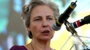 Palermo piange una donna che ha lottato per ottenere verità e giustizia per il fratello Paolo