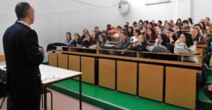"""""""CiRiguarda"""". 5-6 settembre a Mantova due incontri su mafia e cultura della legalità"""