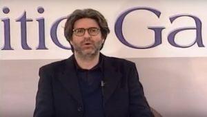 Campania, ancora minacce contro Mario De Michele. Non lasciamolo solo