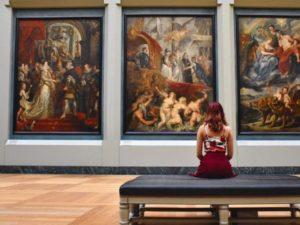 Non solo Rai. Siae, musei gratis e legge Cinema gli altri temi caldi dell'industria culturale