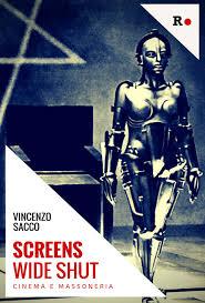 Screens Wide Shut, tra cinema e massoneria