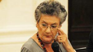Clara Sereni. La letteratura come ricerca esistenziale.