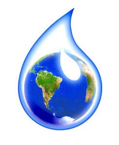 """Ecologia e Ambiente. """"Ripuliamo l'acqua"""".Lettera aperta al Presidente Fico"""