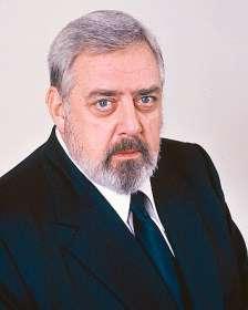 Raymond Burr: l'avvocato più celebre della tv