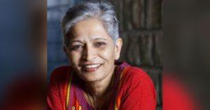 India, un anno fa l'assassinio di Gauri Lankesh