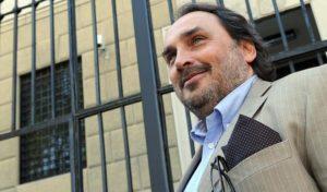Polemiche per Tavaroli a corso Odg Lombardia, FNSI e ALG: «Perplessità condivisibili»