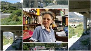 Aiutiamo il Bar dei migranti a Ventimiglia. La campagna di GoFundMe