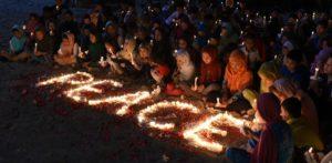 Ennesimo attacco terroristico contro gli Hazara a Kabul