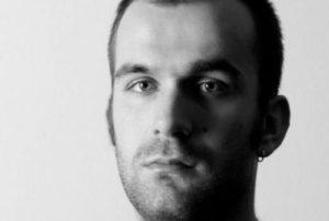 Giornalisti scomodi. Intervista a Dino Jahić