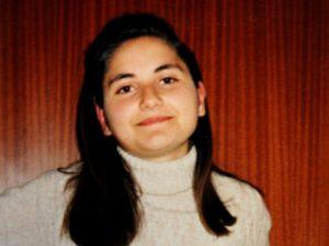 Elisa Claps: 25 anni dopo. Tra silenzi, dolore e menzogne
