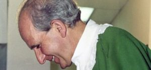 Il coraggio e la mafia, la lezione di don Pino Puglisi 28 anni dopo la sua morte