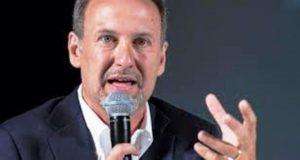 Nuove minacce al giornalista Salvo Palazzolo, la solidarietà del sindacato