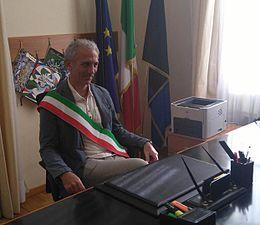 """""""La piena e convinta adesione del Comune di Latina alla Carta di Assisi"""""""