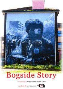 Bogside Story: per non dimenticare